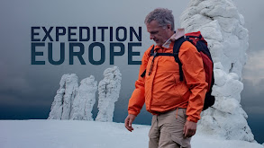 Expedition Europe thumbnail