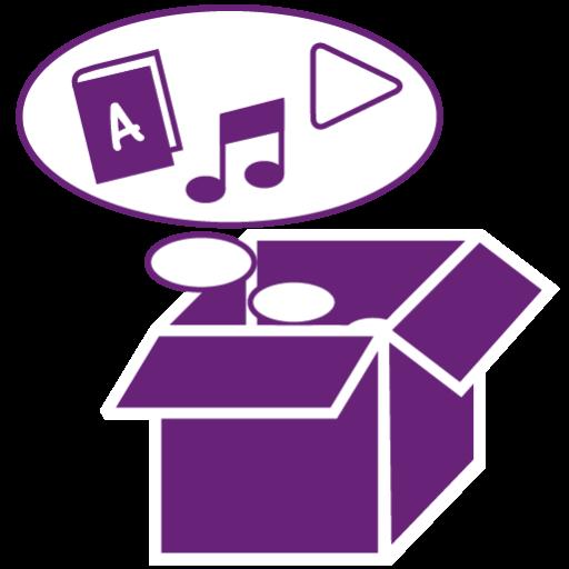 M-Box (Memory Box) (app)