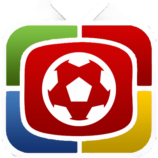 PlacarTv Futebol Tv Ao Vivo