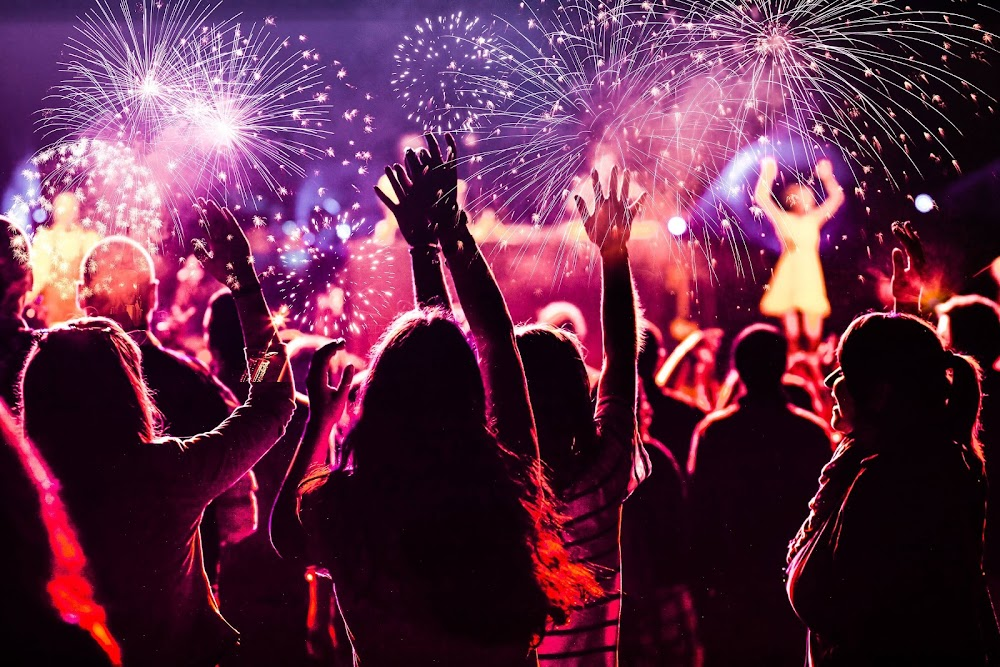 Top Things To Do In Mumbai This Nye 2020 Magicpin Blog