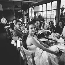 Wedding photographer Elena Groza (GrozaElena). Photo of 25.06.2016