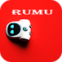 Tips For -RUMU- Gameplay APK icon