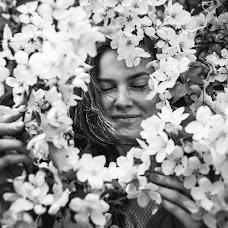 Wedding photographer Aleksandra Puzyreva (Alexandra1412). Photo of 06.06.2017
