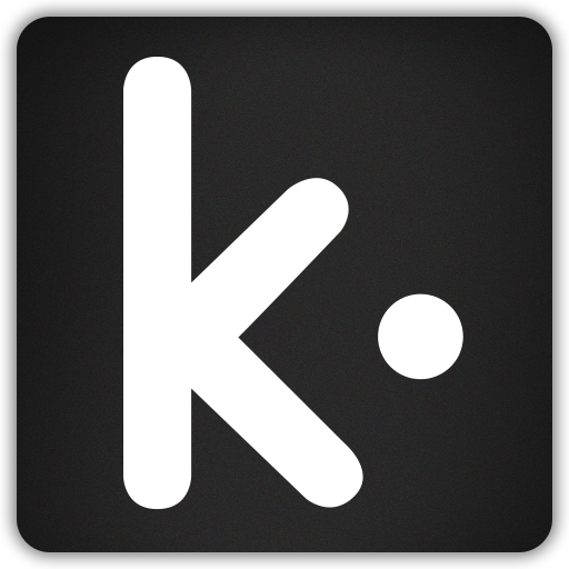 Kanui - Compras Online file APK for Gaming PC/PS3/PS4 Smart TV