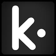 Kanui - Ofertas Sportwear e Lifestyle