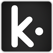 Kanui - Compras Online