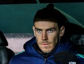 🎥 Quand Gareth Bale, agacé, quitte l'interview après une question
