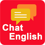 English Chat - Chat to learn English