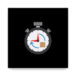Stop Watch & Timer Pro Icon