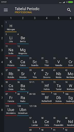 Periodic table 2018 pro v0135 patched android applications ctul4mhplfkwqn1zudekbnpzro vxwyi3wcmykzo urtaz Gallery