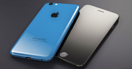 iphone-6c-frontal.jpg