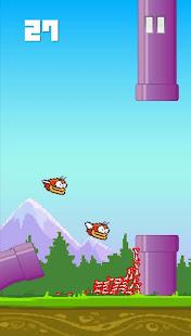 Download Birds Smashing Hub For PC Windows and Mac apk screenshot 4