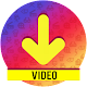 Quick Video Downloader for Insta for PC-Windows 7,8,10 and Mac