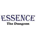 Essence: The Dungeon (한글판) icon