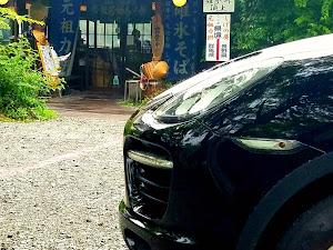 のカスタム事例画像 カカシ【club.M】さんの2018年07月28日18:27の投稿
