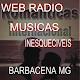 Rádio Músicas Inesqueciveis Download on Windows