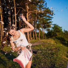 Wedding photographer Galina Togusheva (Boots). Photo of 13.10.2015