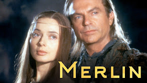 Merlin thumbnail