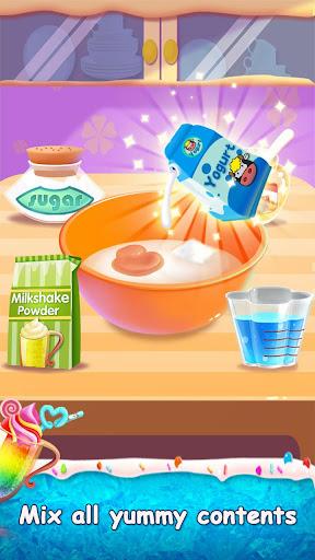 ud83eudd64ud83eudd64Milkshake Cooking Master filehippodl screenshot 12