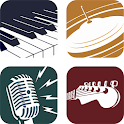 2016 Performers Almanac icon