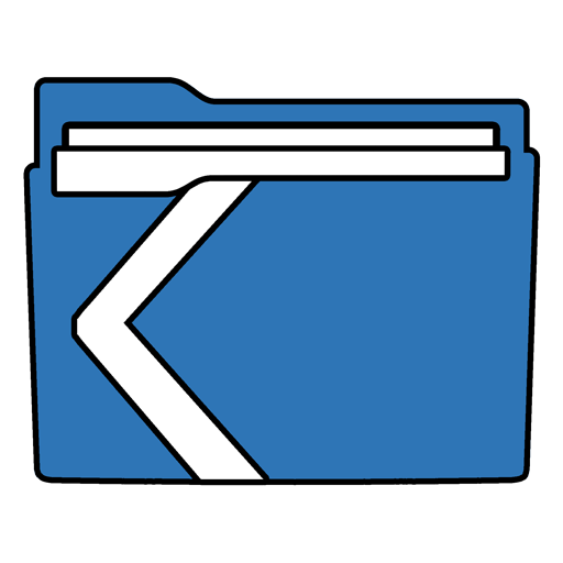 Kool Keeper Mobile