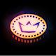 Lord Prestiżu Kruszwil Clicker icon