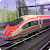 3D Euro Train Station 20  file APK Free for PC, smart TV Download