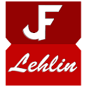 JF Lehlin icon