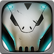 Forge of Ti.. file APK for Gaming PC/PS3/PS4 Smart TV