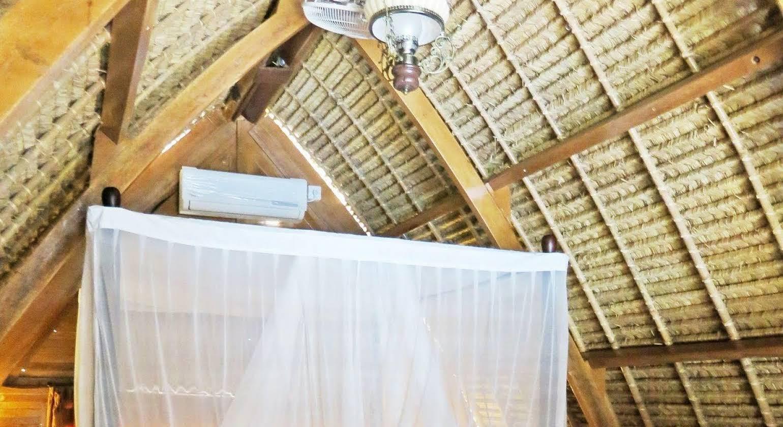 Hidden Valley Resort Bali