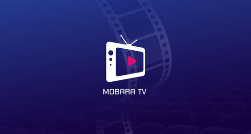 Mobara Xtream 2.1.2 screenshots 2