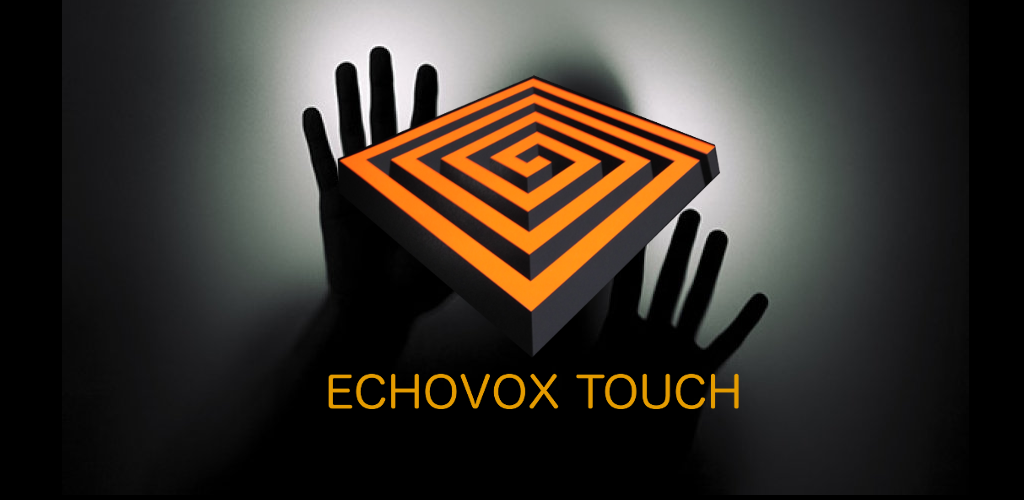 Echovox Touch Evt Paranormal Itc Device Ghost Box 1 0 Apk Download Com Bigbeardaudio Echovox Touch Apk Free