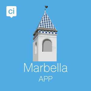 Marbella App Gratis
