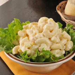 Dutch Salad Recipes