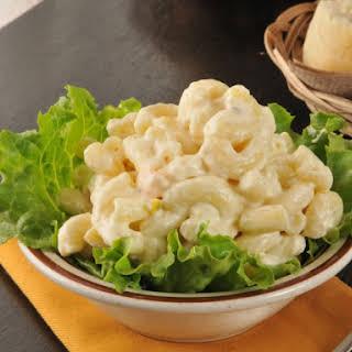 Dutch Salad Recipes.