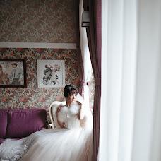Wedding photographer Mariya Mukomel (marymukomel). Photo of 30.05.2017