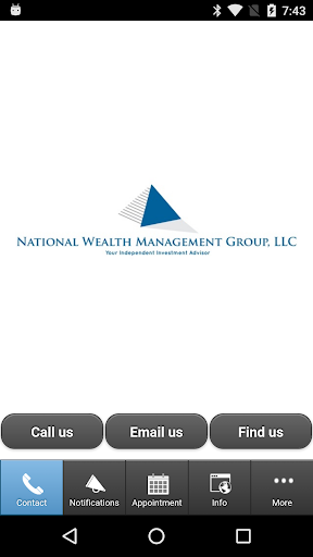 National Wealth Management