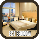 Best Bedroom Photo Frame v 1.0
