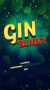 Gin Rummy Offline 1.6
