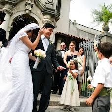 Wedding photographer Say yes Fotografia (SayYesFoto). Photo of 20.01.2017