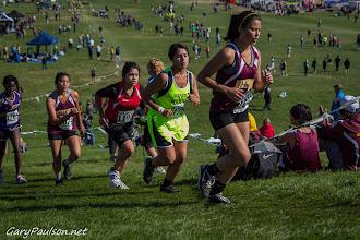 Photo: Girls Varsity - Division 2 44th Annual Richland Cross Country Invitational  Buy Photo: http://photos.garypaulson.net/p411579432/e46268496