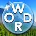 Word Mind: Crossword puzzle APK