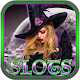 Download Vegas Witch Casino Slots - Halloween 777 Jackpot For PC Windows and Mac