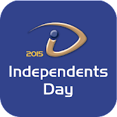 iDay 2015