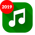 Today's Hit Ringtones - Free New Music Ringtones icon