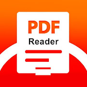 Document reader-All type of Documents Viewer