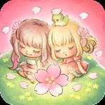ポケコロ 〜かわいいアバターを作成して楽しむ着せ替えアプリ〜 7.14.0
