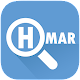 Hmar Word Puzzle Download on Windows