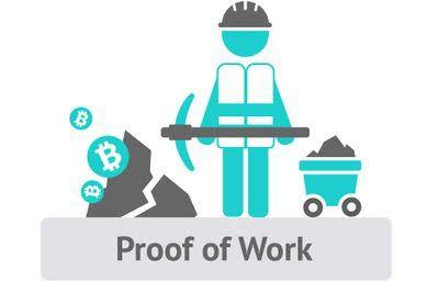 Proof of Stake vs Proof of Work: What's Better? 1
