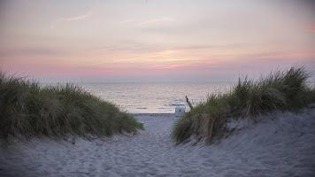 Tile Puzzles · Baltic Sea